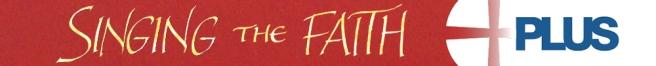singing-the-faith-plus