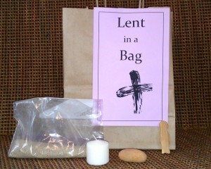 lent-in-a-bag