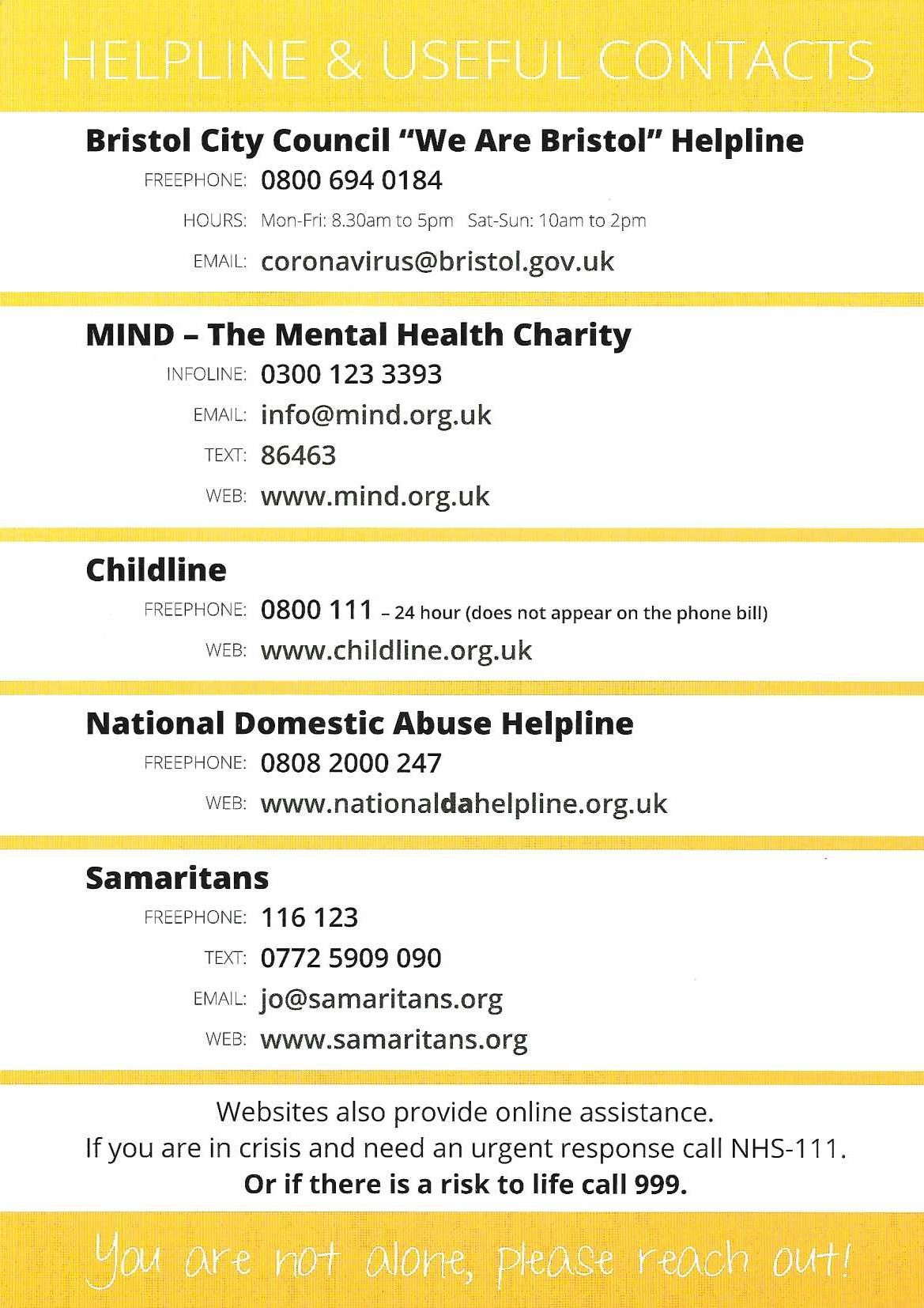 Helpline & Useful Contacts.jpg